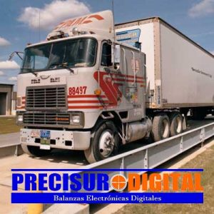 14-pesa-camiones-ejes