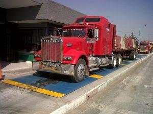balanza camionera (3)