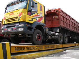 balanza camionera (5)