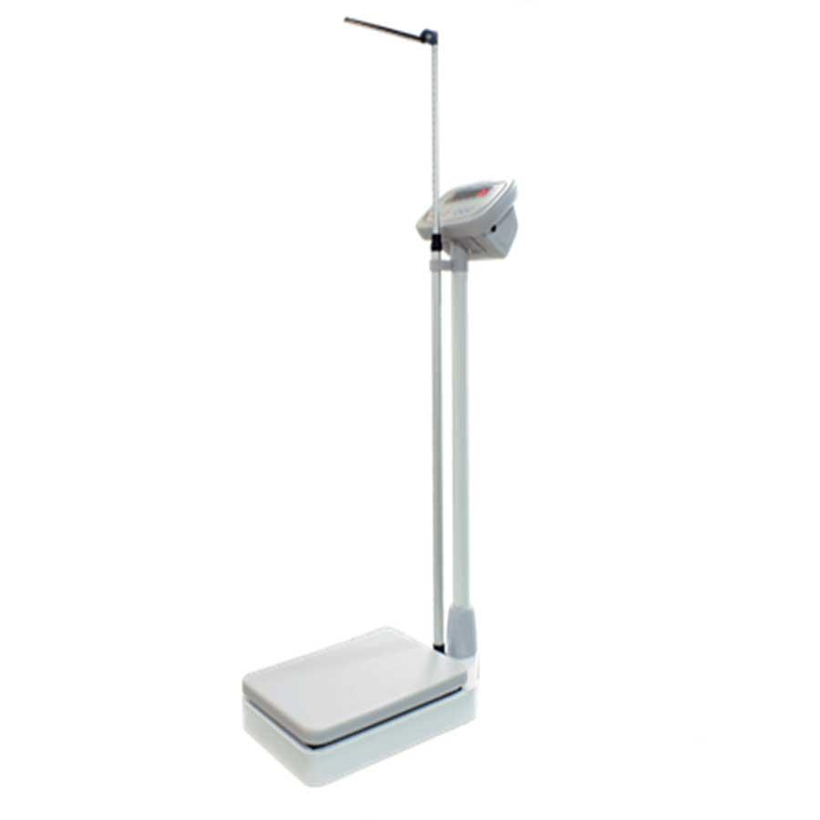 Balanza Pesa persona Digital Precisur PTS-30 de 220 Kg